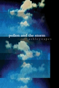 pollen and the storm cover