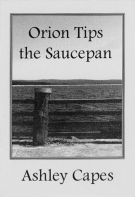 Orion Tips the Saucepan (2010) - 2for$5