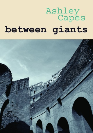 betweengiants(web)