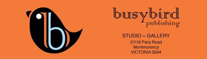 busybirdlogo2