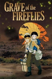 grave-of-the-fireflies-post-2