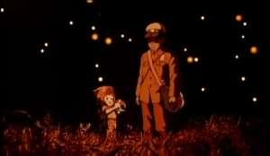 grave_fireflies