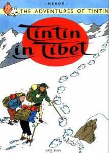 Tintin_Cover_-_Tintin_in_Tibet