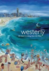 Westerly+Vol.+54+no.+1_part1.pdf-400x576