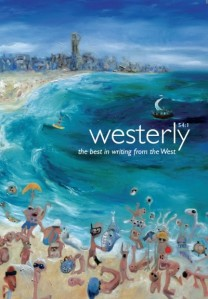 Westerly+Vol.+54+no.+1_part1.pdf-400x576