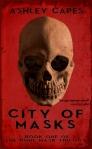 CityofMasks(final)