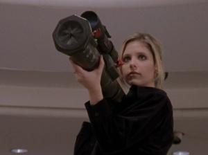 300px-Buffy_AT4_2-1