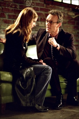 buffy---giles-buffy-the-vampire-slayer-635160_665_1002