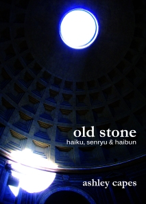 old stone - sample