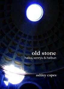 old stone - haiku (larger)2 - Copy