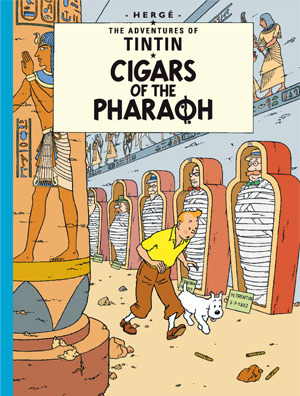The_Adventures_of_Tintin_-_04_-_Cigars_of_the_Pharaoh
