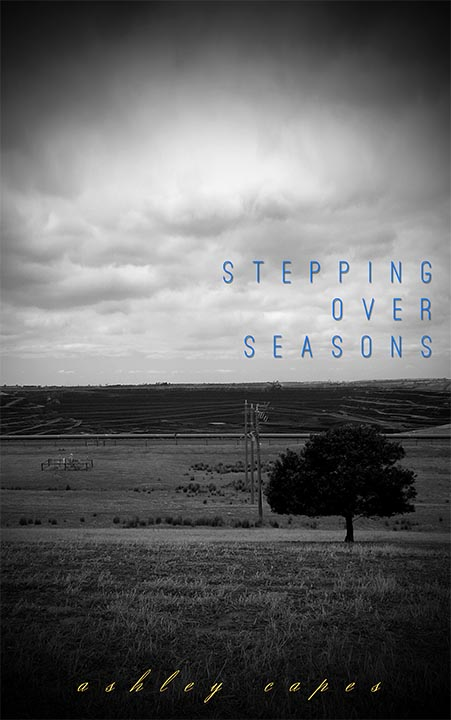 seasons-BW