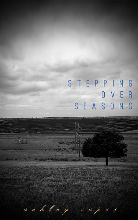 seasons-BW