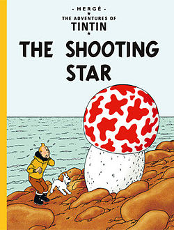250px-The_Adventures_of_Tintin_-_10_-_The_Shooting_Star