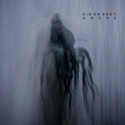 Dir_En_Grey_Arche_cover