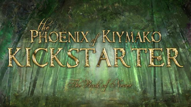 kickstartergraphic